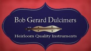 dulcimer logo bgd 2017